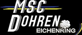 MSC Dohren